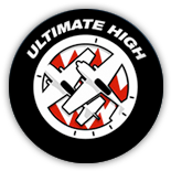 Ultimate High
